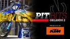 Vital MX Pit Bits: Orlando 2