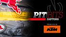 Vital MX Pit Bits: Daytona