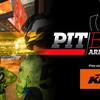 Vital MX Pit Bits: Arlington 1