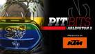 Vital MX Pit Bits: Arlington 2