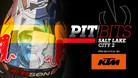Vital MX Pit Bits: Salt Lake City 2