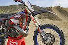 Race Shop Build: 2021 Beta 300 RX 2-Stroke