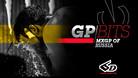 GP Bits: MXGP of Russia | Round 1