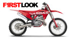 First Look: 2022 GASGAS Motocross and Off-Road Models
