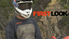 First Look: TLD Scout Off-road Riding Gear