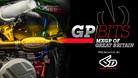 GP Bits: MXGP of Great Britain | Round 2