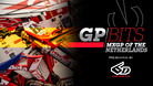 GP Bits: MXGP of The Netherlands | Round 4