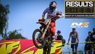Results Sheet: 2021 MXGP of Flanders-Belgium