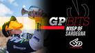 GP Bits: MXGP of Sardegna | Round 10