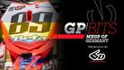 GP Bits: MXGP of Germany | Round 11