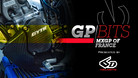 GP Bits: MXGP of France   Round 12