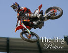 The Big Picture: Anaheim 3