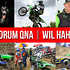 Vital MX Forum QNA: Wil Hahn
