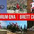 Vital MX Forum QNA: Brett Cue