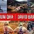 Vital MX Forum QNA: David Bailey
