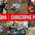 Vital MX Forum QNA: Christophe Pourcel