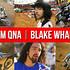 Vital MX Forum QNA: Blake Wharton
