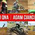 Vital MX Forum QNA: Adam Cianciarulo