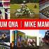 Vital MX Forum QNA: Mike Mamula