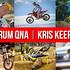 Vital MX Forum QNA: Kris Keefer