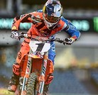 East Rutherford SX Practice Discussion
