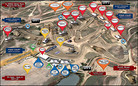 Track Map: Hangtown MX