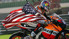 Nicky Hayden has Passed...Godspeed to the Kentucky Kid