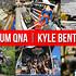 Vital MX Forum QNA: Kyle Bentley