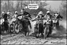 Southwick MX Bench Racing - The Motos