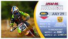 Washougal MX Bench Racing - The Motos