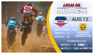 Unadilla MX Bench Racing - The Motos
