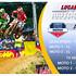 Ironman MX National Bench Racing - The Motos