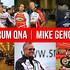 Vital MX Forum QNA: Mike Genova