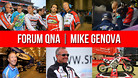 Vital MX Forum QNA: Mike Genova
