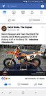Decal works snags Red bull ktm