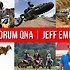 Vital MX Forum QNA: Jeff Emig