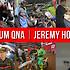 Vital MX Forum QNA: Jeremy Hoyer
