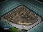 Anaheim 1 Supercross Links