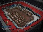 Atlanta Supercross & MXGP of Great Britain Links
