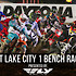 Salt Lake City 1 SX - Afternoon Program Bench Racing