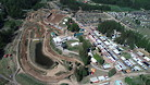 MXGP of Latvia Links