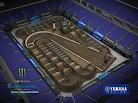 Orlando 1 Supercross Links