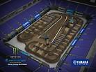 Orlando 2 Supercross Links