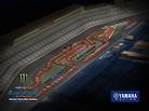 Atlanta 1 Supercross Links