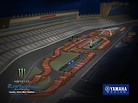 Atlanta 2 Supercross Links