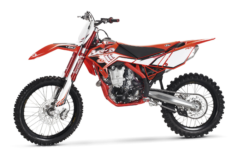 European Bikes Moto Related Motocross Forums Message Boards