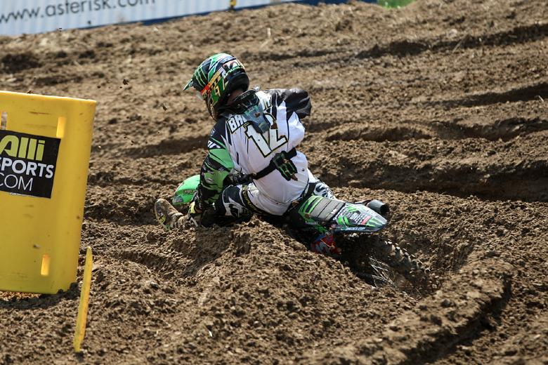 Image result for motocross ruts