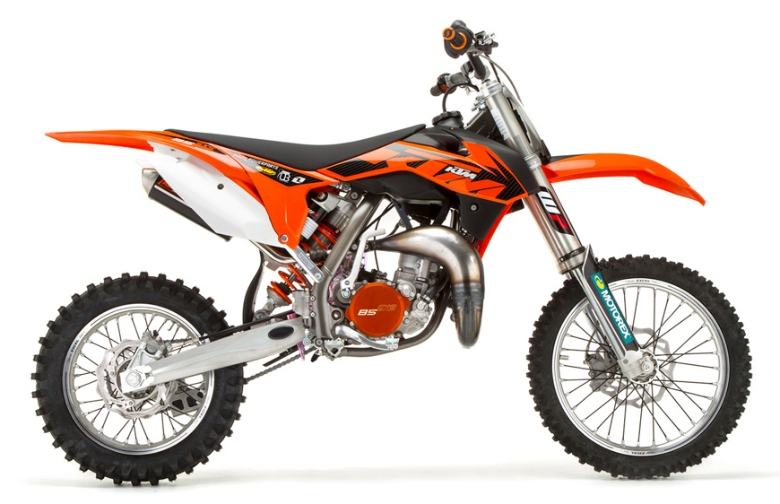 some really trick 39 13 ktm 39 s for the groms moto related motocross forums message boards. Black Bedroom Furniture Sets. Home Design Ideas