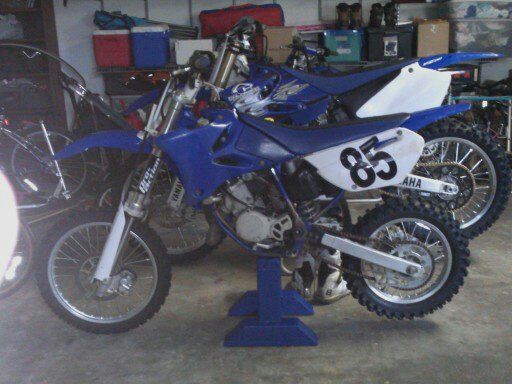 Orlando Craigslist Org >> Yz 85 For Sale Orlando Fl For Sale Bazaar Motocross