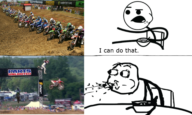 Motocross_Meme_732821 motocross memes page moto related motocross forums message